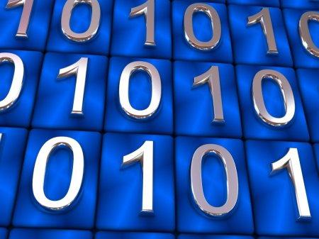 TIOBE назвала популярные в минувшем году языки программирования