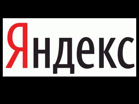 """""""Яндекс"""" разработал """"визуальное"""" поисковое приложение для Facebook – TechCrunch"""
