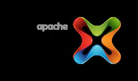Выпуск Apache Flex 4.9