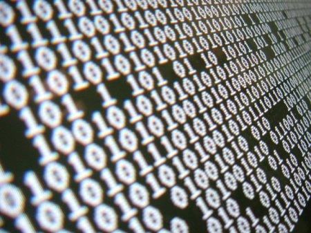 БГУ попал в пятерку сильнейших ВУЗов мира по алгоритмическому программированию