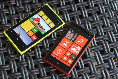 В помощь разработчикам – Windows Phone 8 Unleashed