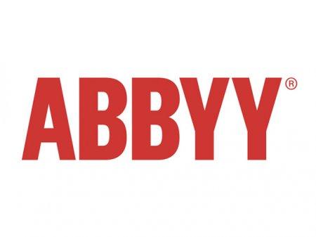 Abbyy PassportReader SDK теперь может обрабатывать ID-документы стран СНГ