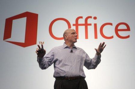 Microsoft готовится выпустить версию Office для Linux