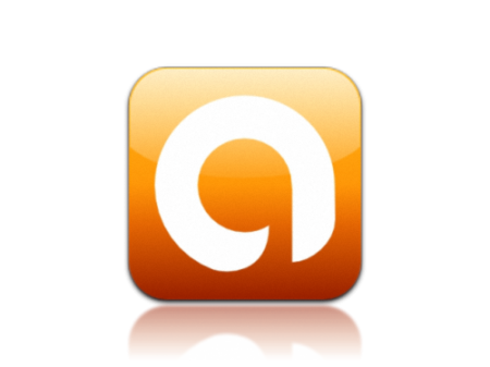 Представлен avast! 8.0 Beta 2