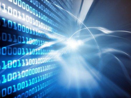 В Екатеринбурге пройдет финал ЧМ по программированию 2014 года