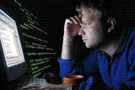 Белгородские программисты поучатся в московской IT-школе
