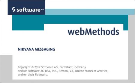 Software AG представляет новую платформу webMethods с расширенными функциями управления API