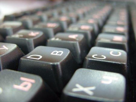 В Ингушетии состоялся чемпионат по программированию