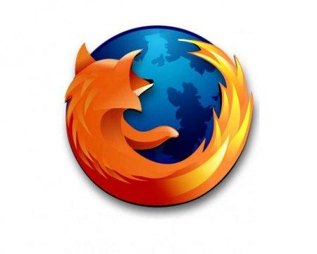 Mozilla не намерена возвращаться с Firefox на iOS