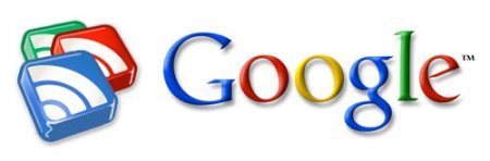 Команда портала Digg разработает свой Google Reader