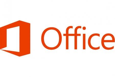 Выпущено приложение для автоматического обнаружения ошибок в Microsoft Office