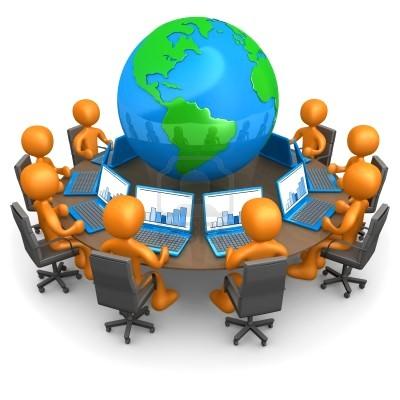 На форуме в Академгородке соберутся ведущие IT-разработчики страны