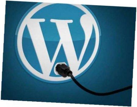 В плагине WordPress вбнаружена уязвимость