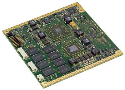 Использование COM модулей
