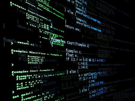 В ТюмГУ собираются готовить магистров для сферы IT-технологий