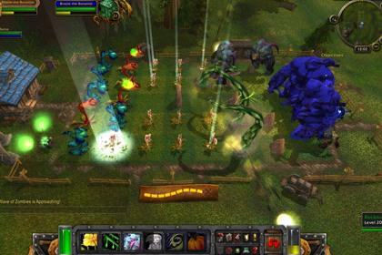 Скорое появление микротранзакций в World of Warcraft подтверждено официально