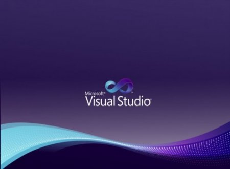 Microsoft анонсировала Visual Studio 2013