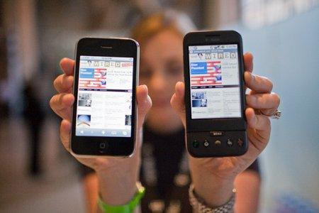 Выбираем смартфон в интернет-магазине MOBISTYLE.KZ