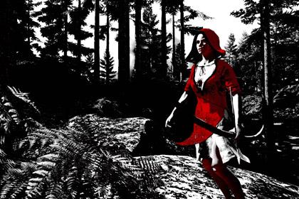 Разработчики F.E.A.R. готовят игру о первых поселенцах