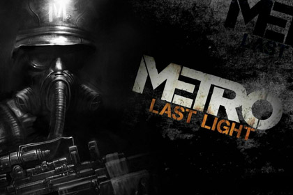 Metro: Last Light появится на Макинтошах и Linux