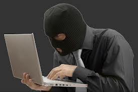 Компьютерные системы безопасности