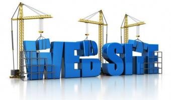 Практические советы для создания собственного сайта