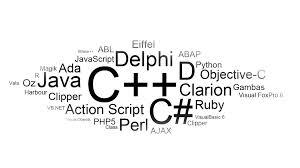 Способы разработки программ.