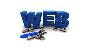 С чего начать разработку сайта?
