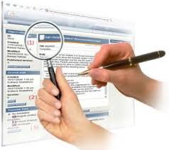Как разработать удобную навигацию по страницам Интернет ресурса?
