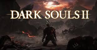 """Обзор игры """"Dark Souls 2"""""""