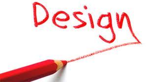 Дизайн и навигация по сайту