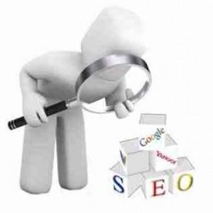 Эволюция SEO-оптимизации сайтов
