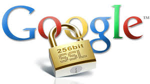 Защищенный поиск Google