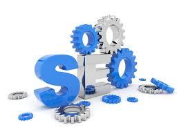 СЕО-оптимизация при создании сайта