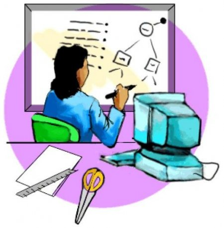 Идеи и Темы сайта