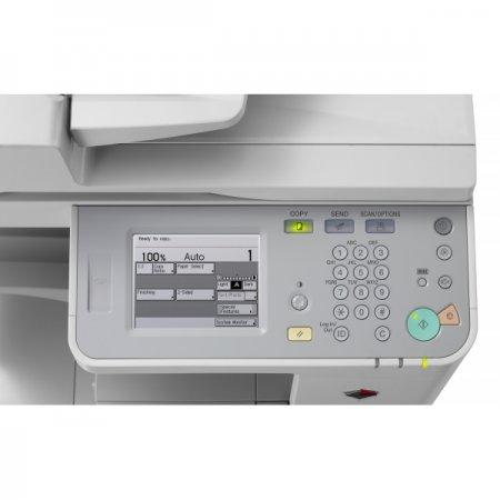 Принтеры Canon