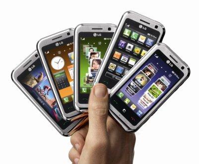 Как правильно выбирать мобильный телефон?