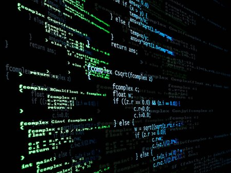 Немного о программировании сайтов