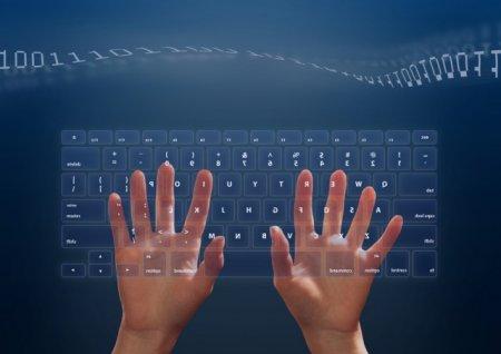 Понятие взаимодействия Клиент – Сервер