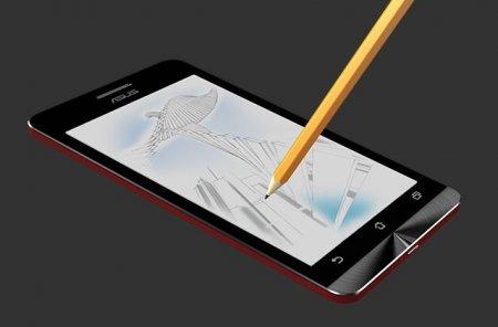 Смартфон Asus Zenfone 5