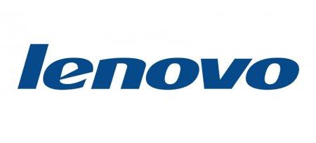 Lenovo system