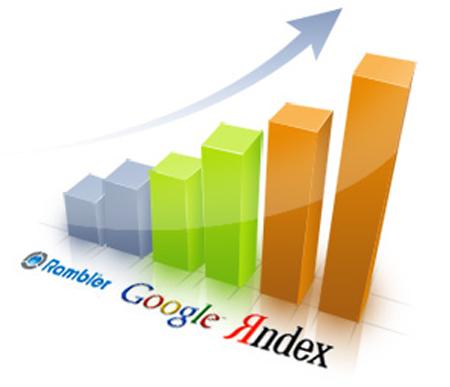 Для чего нужна оптимизация сайта?