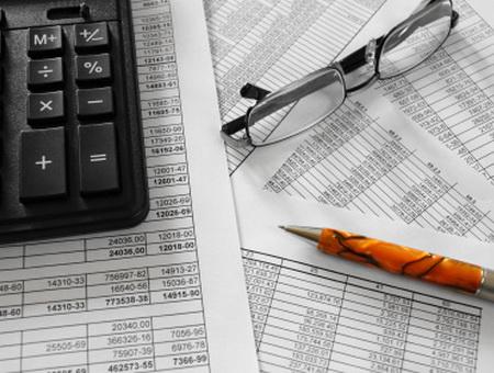 Как подготовить авансовый отчет?