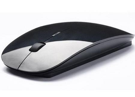Выбираем беспроводную мышку