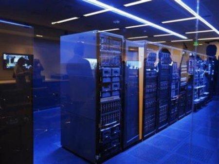 ООО «Серверное и Сетевое Оборудование»