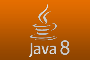 Учебник по Java 8
