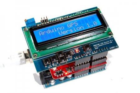 Что такое Arduino?