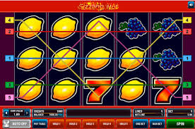 Автоматы симс онлайн игры бесплатно регистрации без скачать и игровые