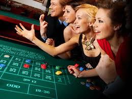 Бонусная система казино Вулкан - подробности!