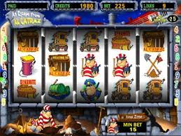 Игровой автомат Magic Lines в казино Вулкан Чемпион!